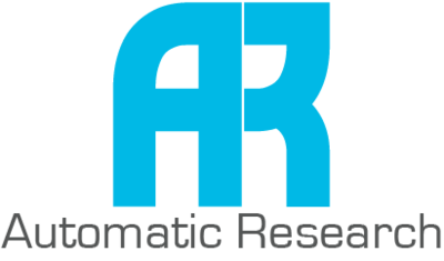 Automatic Research Logo